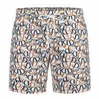 Christian Dior Pants Shorts For Men #830981