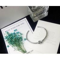 Celine Bracelet #831211
