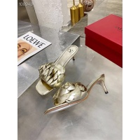 Valentino Slippers For Women #831390