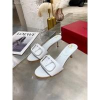 Valentino Slippers For Women #831393
