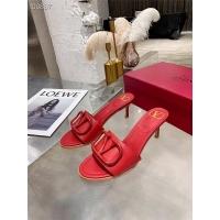 Valentino Slippers For Women #831395