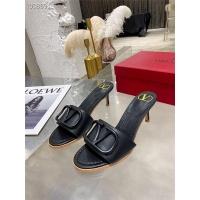 Valentino Slippers For Women #831396