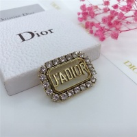 Christian Dior Brooches For Women #831561
