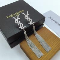 Yves Saint Laurent YSL Earring For Women #831568