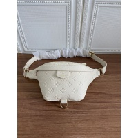 Louis Vuitton LV AAA Quality Belt Bags For Women #831619
