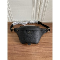 Louis Vuitton LV AAA Quality Belt Bags For Women #831620