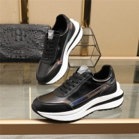 Armani Casual Shoes For Men #831769