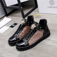 Versace Casual Shoes For Men #832081