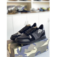 Valentino Casual Shoes For Men #832117