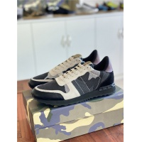 Valentino Casual Shoes For Men #832118