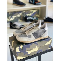Valentino Casual Shoes For Men #832120