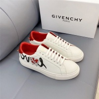 Givenchy Casual Shoes For Men #832422