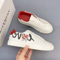 Givenchy Casual Shoes For Women #832425