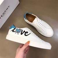 Givenchy Casual Shoes For Women #832428