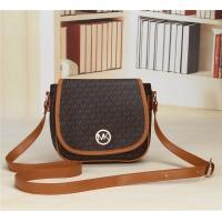 Michael Kors MK Fashion Messenger Bag For Women #832626