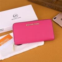 Michael Kors MK Wallets For Women #832628