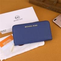 Michael Kors MK Wallets For Women #832630