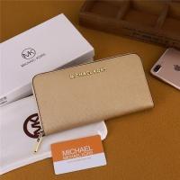 Michael Kors MK Wallets For Women #832631