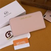 Michael Kors MK Wallets For Women #832632