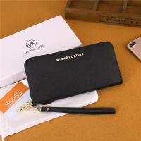 Michael Kors MK Wallets For Women #832635