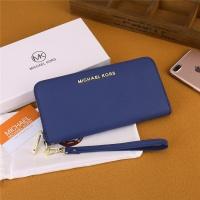 Michael Kors MK Wallets For Women #832637