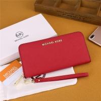Michael Kors MK Wallets For Women #832638