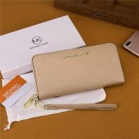 Michael Kors MK Wallets For Women #832639