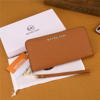 Michael Kors MK Wallets For Women #832641