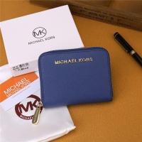 Michael Kors MK Wallets For Women #832646