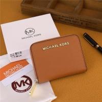 Michael Kors MK Wallets For Women #832647