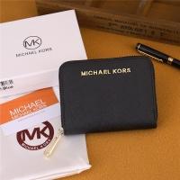 Michael Kors MK Wallets For Women #832648