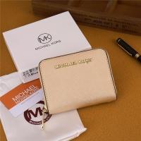 Michael Kors MK Wallets For Women #832649
