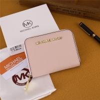 Michael Kors MK Wallets For Women #832650