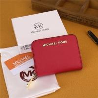 Michael Kors MK Wallets For Women #832651