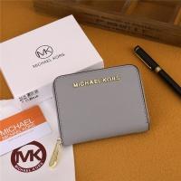 Michael Kors MK Wallets For Women #832652