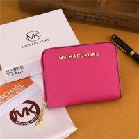 Michael Kors MK Wallets For Women #832653
