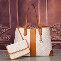 Michael Kors Fashion Handbags For Women #832659