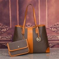 Michael Kors Fashion Handbags For Women #832661