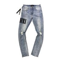 Amiri Jeans For Men #833213