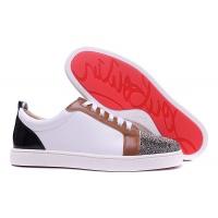 Christian Louboutin Casual Shoes For Men #833481