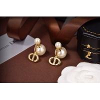 Christian Dior Earrings #833496