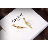 Celine Earrings #833589