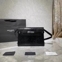Yves Saint Laurent YSL AAA Messenger Bags For Women #833915