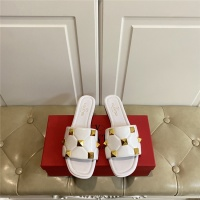 Valentino Slippers For Women #834010
