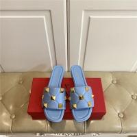 Valentino Slippers For Women #834011