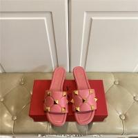 Valentino Slippers For Women #834014