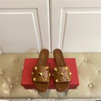 Valentino Slippers For Women #834015