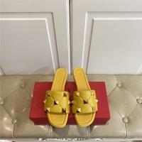 Valentino Slippers For Women #834016