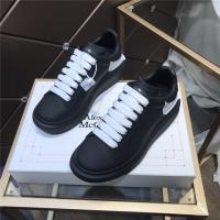Alexander McQueen Casual Shoes For Men #834248