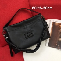 Givenchy AAA Quality Shoulder Bags For Women #834381